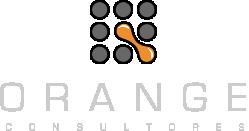 Orange Consultores Logo
